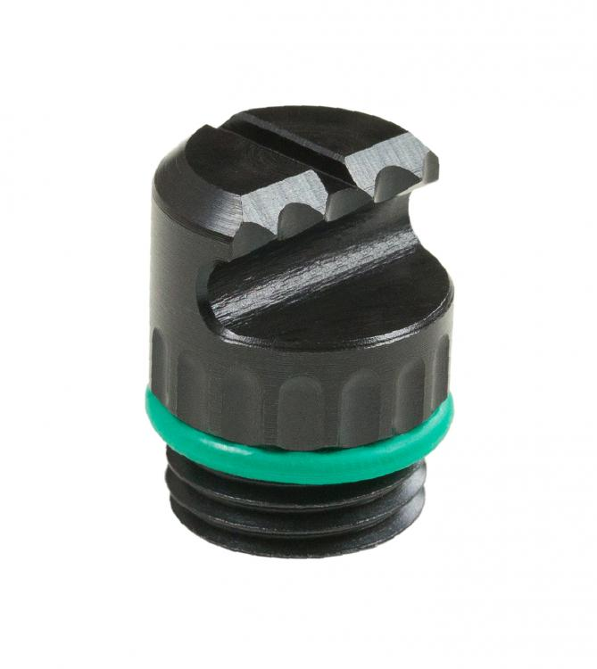 four point Gripper stud